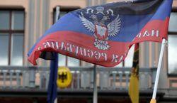 «Операція Троя»: кремлівський план дестабілізації в Україні